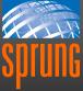 sprung logo.PNG